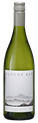 Cloudy Bay Sauvignon Blanc